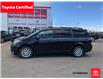 2017 Toyota Sienna Limited 7-Passenger (Stk: UT4135A) in Lethbridge - Image 1 of 4