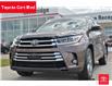 2017 Toyota Highlander Limited (Stk: 1HI8322A) in Lethbridge - Image 1 of 36