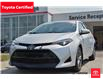2019 Toyota Corolla LE (Stk: 1CH8539A) in Lethbridge - Image 1 of 26