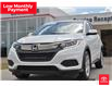 2019 Honda HR-V LX (Stk: 1TA6661A) in Lethbridge - Image 1 of 23