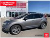2012 Nissan Murano LE (Stk: UT7833A) in Lethbridge - Image 1 of 5