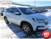 2021 Honda Pilot Touring 7P (Stk: 210043) in Airdrie - Image 1 of 8