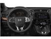 2021 Honda CR-V EX-L (Stk: 210161) in Airdrie - Image 4 of 9