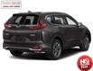 2021 Honda CR-V EX-L (Stk: 210164) in Airdrie - Image 3 of 9