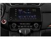 2021 Honda CR-V EX-L (Stk: 210185) in Airdrie - Image 7 of 9