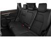 2021 Honda CR-V EX-L (Stk: 210185) in Airdrie - Image 8 of 9