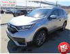 2021 Honda CR-V Sport (Stk: 210156) in Airdrie - Image 3 of 8