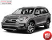 2021 Honda Pilot Touring 8P (Stk: 210224) in Airdrie - Image 1 of 9