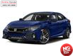 2021 Honda Civic Sport Touring (Stk: 210235) in Airdrie - Image 1 of 9