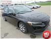 2022 Honda Civic LX (Stk: 220012) in Airdrie - Image 1 of 8