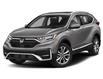 2021 Honda CR-V Touring (Stk: 210279) in Airdrie - Image 1 of 9