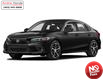 2022 Honda Civic Sport (Stk: 220044) in Airdrie - Image 1 of 2