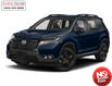 2021 Honda Passport Touring (Stk: 210339) in Airdrie - Image 1 of 9