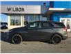 2021 Chevrolet Equinox LT (Stk: 21042) in Temiskaming Shores - Image 1 of 21