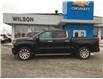 2021 Chevrolet Silverado 1500 High Country (Stk: 21074) in Temiskaming Shores - Image 1 of 21