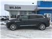 2021 Buick Enclave Premium (Stk: 21197) in Temiskaming Shores - Image 1 of 13