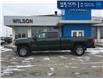 2019 Chevrolet Silverado 2500HD LT (Stk: 21244A) in Temiskaming Shores - Image 1 of 11