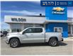 2021 Chevrolet Silverado 1500 RST (Stk: 21269) in Temiskaming Shores - Image 1 of 11