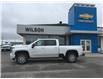 2021 Chevrolet Silverado 2500HD High Country (Stk: 21274) in Temiskaming Shores - Image 1 of 12