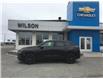 2021 Chevrolet Blazer True North (Stk: 21268) in Temiskaming Shores - Image 1 of 12
