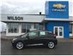 2021 Chevrolet Bolt EV LT (Stk: 21141) in Temiskaming Shores - Image 1 of 11