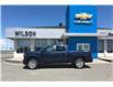 2021 Chevrolet Silverado 1500 Custom (Stk: 21281) in Temiskaming Shores - Image 1 of 10