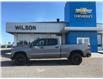 2021 Chevrolet Silverado 1500 LT Trail Boss (Stk: 21329) in Temiskaming Shores - Image 1 of 11