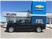 2021 Chevrolet Silverado 1500 Custom (Stk: 21295) in Temiskaming Shores - Image 1 of 10