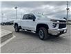 2022 Chevrolet Silverado 2500HD LT (Stk: 22003) in Temiskaming Shores - Image 1 of 12