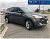 2016 Ford Escape SE (Stk: 03779A) in Temiskaming Shores - Image 1 of 12