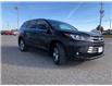 2019 Toyota Highlander Limited (Stk: 21398A) in Temiskaming Shores - Image 1 of 13