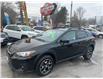 2018 Subaru Crosstrek Convenience (Stk: s200453a) in Fredericton - Image 1 of 10