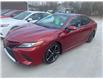 2018 Toyota Camry XSE (Stk: 210200C) in Fredericton - Image 1 of 18