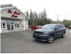 2020 Dodge Durango GT (Stk: S210030A) in Fredericton - Image 1 of 23