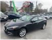 2018 Mazda Mazda3 GT (Stk: 211043b) in Fredericton - Image 1 of 13