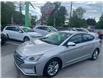 2020 Hyundai Elantra Preferred (Stk: 211027B) in Fredericton - Image 1 of 11