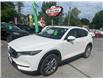 2019 Mazda CX-5 GT (Stk: 210300C) in Fredericton - Image 1 of 22