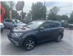 2016 Toyota RAV4 XLE (Stk: 211468c) in Fredericton - Image 1 of 10