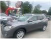 2016 Nissan Rogue SV (Stk: 210964C) in Fredericton - Image 1 of 16