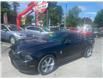 2014 Ford Mustang V6 Premium (Stk: ) in Fredericton - Image 1 of 11
