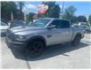 2019 RAM 1500 Classic SLT (Stk: 211784C) in Fredericton - Image 1 of 11
