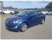 2016 Hyundai Elantra Sport Appearance (Stk: 2113450E) in Fredericton - Image 1 of 15