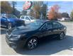 2020 Subaru Legacy Touring (Stk: 212123B) in Fredericton - Image 1 of 10