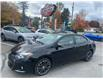 2015 Toyota Corolla S (Stk: 212013b) in Fredericton - Image 1 of 15