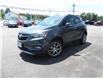 2017 Buick Encore Sport Touring (Stk: S200211A) in St. George - Image 1 of 13
