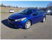 2017 Kia Forte LX (Stk: S200403A) in St. George - Image 1 of 12