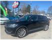 2017 Lincoln MKX Reserve (Stk: S200431A) in St. George - Image 1 of 19