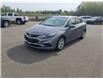 2018 Chevrolet Cruze LT Auto (Stk: 210483AAA) in St. George - Image 1 of 13
