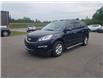 2016 Chevrolet Traverse LS (Stk: 210057BA) in St. George - Image 1 of 4