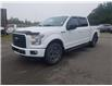 2016 Ford F-150 XLT (Stk: 211811b) in St. George - Image 1 of 13